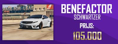 Benefactor                                Benefa10