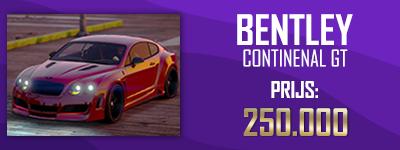Bentley                           Bentle10
