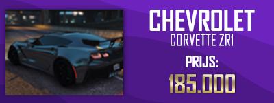 Chevrolet                  Chevro10