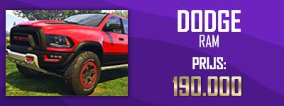 Dodge                           Doge_r10