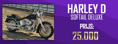 Motorens                    Harley10