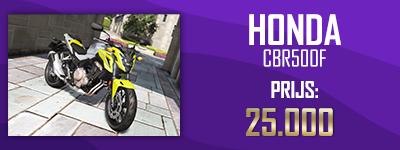 Motorens                    Honda_10