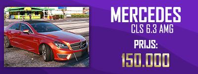 Mercedes                    Merced11