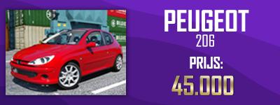 Peugeot                    Peugeo10