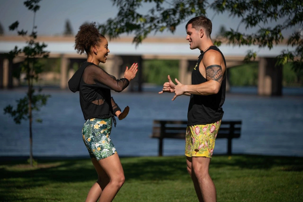 Bachelorette South Africa - Qiniso Van Damme - S/Caps - Media - Vids - NO Discussion - *Sleuthing Spoilers* 16147812
