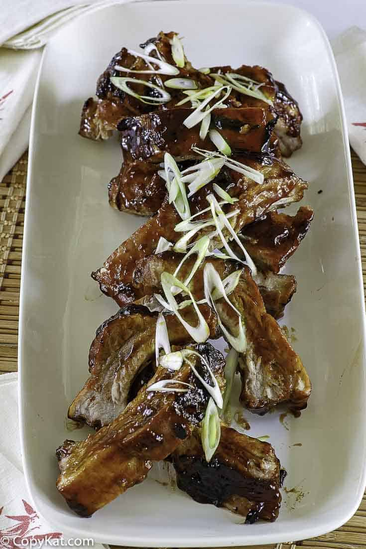 Name an item - Suggest a recipe  - Page 3 Chines10
