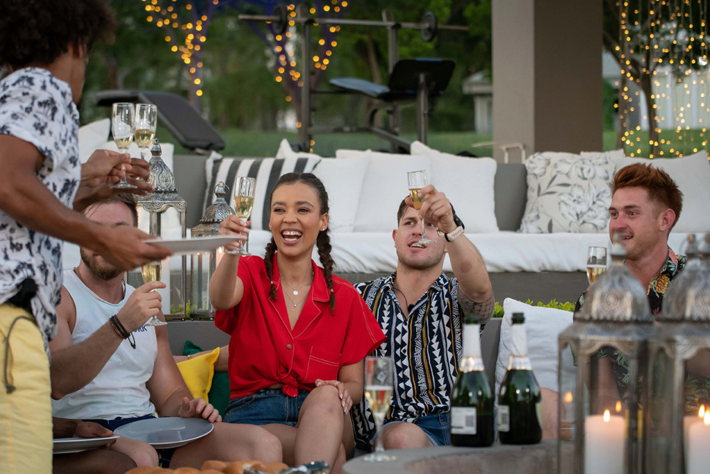 Bachelorette South Africa - Qiniso Van Damme - Episodes - Discussion - *Sleuthing Spoilers* - Page 4 Group_11