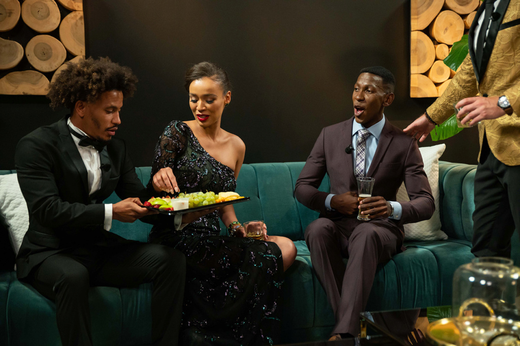 Bachelorette South Africa - Qiniso Van Damme - Episodes - Discussion - *Sleuthing Spoilers* - Page 4 Group_12