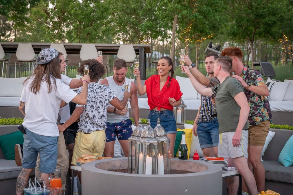 Bachelorette South Africa - Qiniso Van Damme - Episodes - Discussion - *Sleuthing Spoilers* - Page 4 Image13