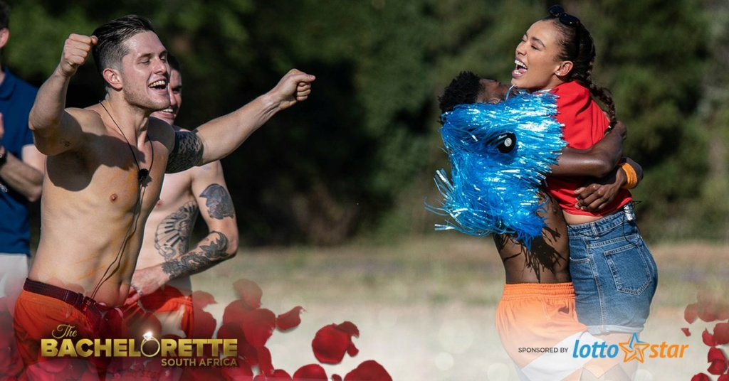 Bachelorette South Africa - Qiniso Van Damme - Episodes - Discussion - *Sleuthing Spoilers* - Page 4 Image210