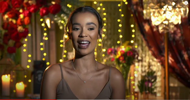 Bachelorette South Africa - Qiniso Van Damme - S/Caps - Media - Vids - NO Discussion - *Sleuthing Spoilers* - Page 2 Pictu105