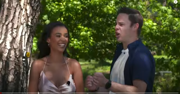 Bachelorette South Africa - Qiniso Van Damme - S/Caps - Media - Vids - NO Discussion - *Sleuthing Spoilers* - Page 3 Pictu153