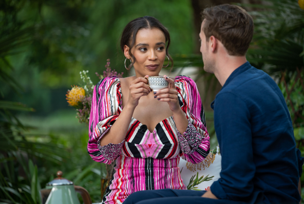 Bachelorette South Africa - Qiniso Van Damme - S/Caps - Media - Vids - NO Discussion - *Sleuthing Spoilers* - Page 2 Pictu176