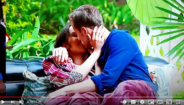 Bachelorette South Africa - Qiniso Van Damme - S/Caps - Media - Vids - NO Discussion - *Sleuthing Spoilers* - Page 2 Pictu181