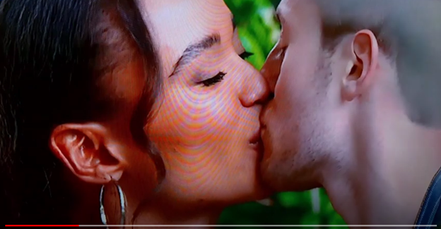 Bachelorette South Africa - Qiniso Van Damme - S/Caps - Media - Vids - NO Discussion - *Sleuthing Spoilers* - Page 2 Pictu184