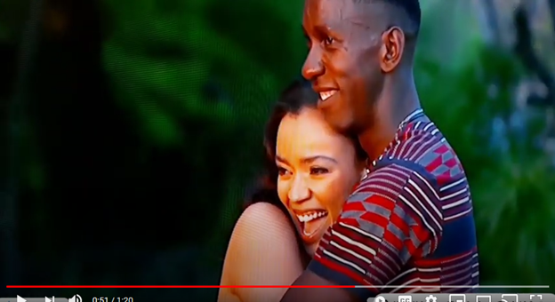 Bachelorette South Africa - Qiniso Van Damme - S/Caps - Media - Vids - NO Discussion - *Sleuthing Spoilers* - Page 3 Pictu189