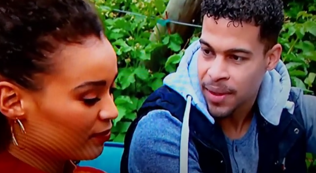 Bachelorette South Africa - Qiniso Van Damme - S/Caps - Media - Vids - NO Discussion - *Sleuthing Spoilers* - Page 3 Pictu198