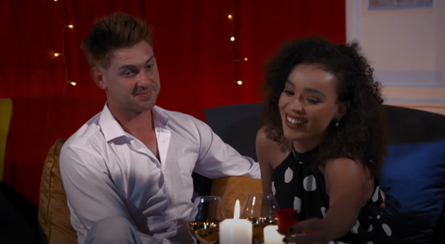 Bachelorette South Africa - Qiniso Van Damme - S/Caps - Media - Vids - NO Discussion - *Sleuthing Spoilers* - Page 3 Pictu205