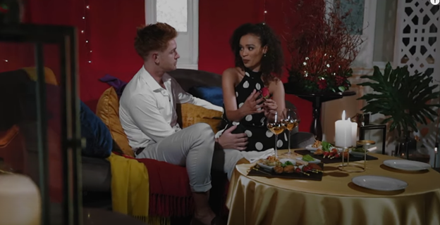 Bachelorette South Africa - Qiniso Van Damme - S/Caps - Media - Vids - NO Discussion - *Sleuthing Spoilers* - Page 3 Pictu206