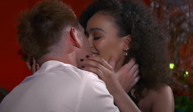 Bachelorette South Africa - Qiniso Van Damme - S/Caps - Media - Vids - NO Discussion - *Sleuthing Spoilers* - Page 3 Pictu210