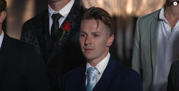 Bachelorette South Africa - Qiniso Van Damme - S/Caps - Media - Vids - NO Discussion - *Sleuthing Spoilers* - Page 3 Pictu230