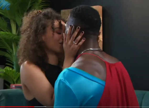 Bachelorette South Africa - Qiniso Van Damme - S/Caps - Media - Vids - NO Discussion - *Sleuthing Spoilers* - Page 3 Pictu297