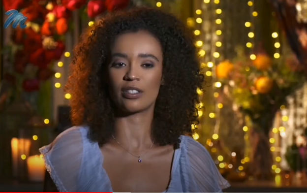 Bachelorette South Africa - Qiniso Van Damme - S/Caps - Media - Vids - NO Discussion - *Sleuthing Spoilers* - Page 4 Pictu300