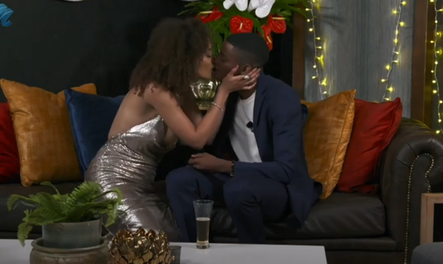 Bachelorette South Africa - Qiniso Van Damme - Episodes - Discussion - *Sleuthing Spoilers* - Page 26 Pictu338