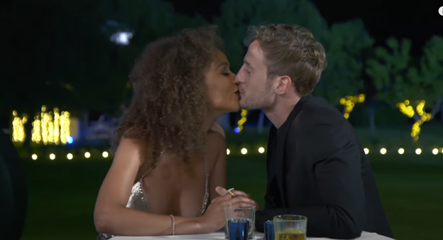 Bachelorette South Africa - Qiniso Van Damme - S/Caps - Media - Vids - NO Discussion - *Sleuthing Spoilers* - Page 4 Pictu339