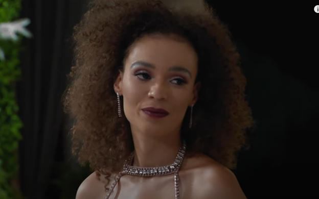Bachelorette South Africa - Qiniso Van Damme - S/Caps - Media - Vids - NO Discussion - *Sleuthing Spoilers* - Page 4 Pictu342
