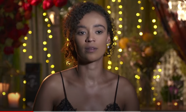 Bachelorette South Africa - Qiniso Van Damme - S/Caps - Media - Vids - NO Discussion - *Sleuthing Spoilers* - Page 4 Pictu395