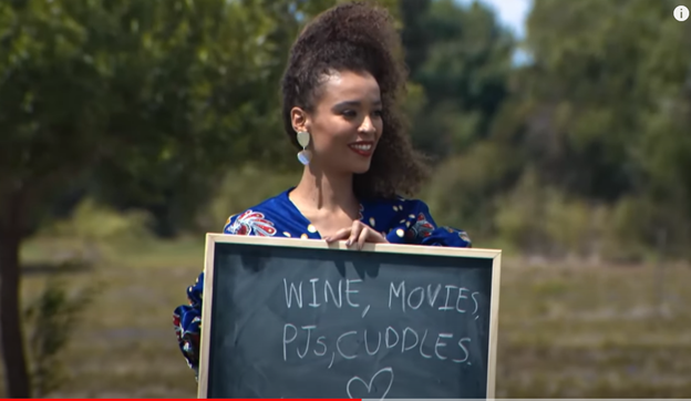 Bachelorette South Africa - Qiniso Van Damme - S/Caps - Media - Vids - NO Discussion - *Sleuthing Spoilers* - Page 4 Pictu399