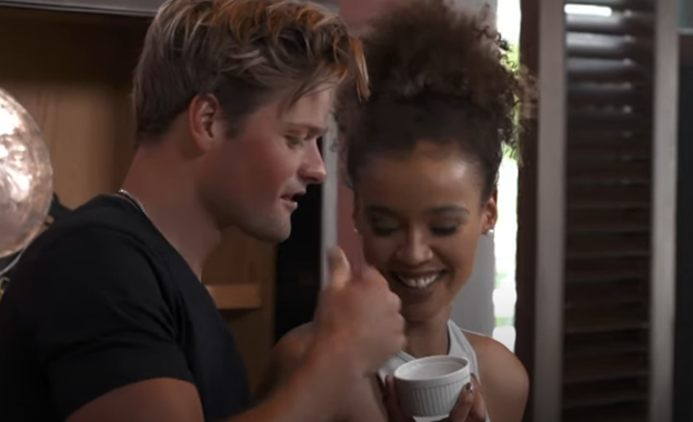 Bachelorette South Africa - Qiniso Van Damme - S/Caps - Media - Vids - NO Discussion - *Sleuthing Spoilers* - Page 4 Pictu407