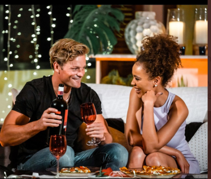 Bachelorette South Africa - Qiniso Van Damme - Episodes - Discussion - *Sleuthing Spoilers* - Page 27 Pictu421