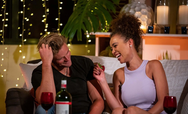 Bachelorette South Africa - Qiniso Van Damme - Episodes - Discussion - *Sleuthing Spoilers* - Page 29 Pictu439