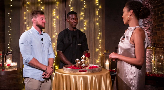 Bachelorette South Africa - Qiniso Van Damme - Episodes - Discussion - *Sleuthing Spoilers* - Page 29 Pictu440