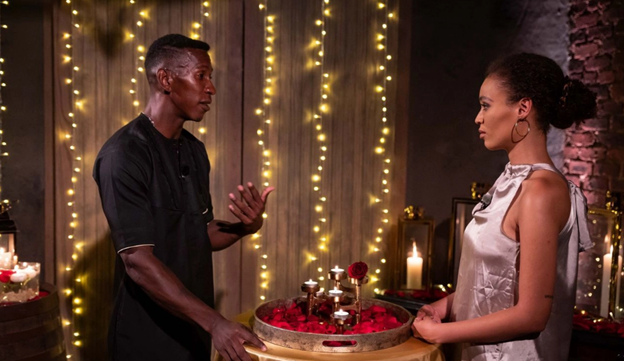 Bachelorette South Africa - Qiniso Van Damme - Episodes - Discussion - *Sleuthing Spoilers* - Page 29 Pictu441
