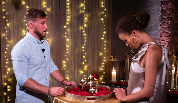 Bachelorette South Africa - Qiniso Van Damme - Episodes - Discussion - *Sleuthing Spoilers* - Page 29 Pictu442