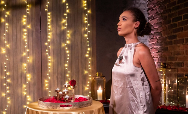 Bachelorette South Africa - Qiniso Van Damme - Episodes - Discussion - *Sleuthing Spoilers* - Page 29 Pictu443