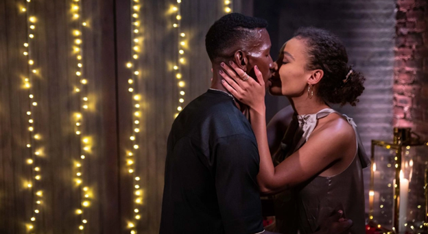 Bachelorette South Africa - Qiniso Van Damme - Episodes - Discussion - *Sleuthing Spoilers* - Page 29 Pictu450