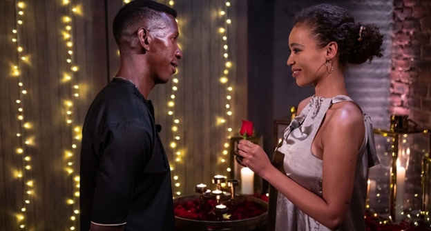 Bachelorette South Africa - Qiniso Van Damme - Episodes - Discussion - *Sleuthing Spoilers* - Page 29 Pictu451