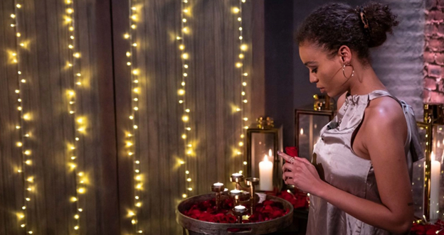 Bachelorette South Africa - Qiniso Van Damme - Episodes - Discussion - *Sleuthing Spoilers* - Page 29 Pictu452