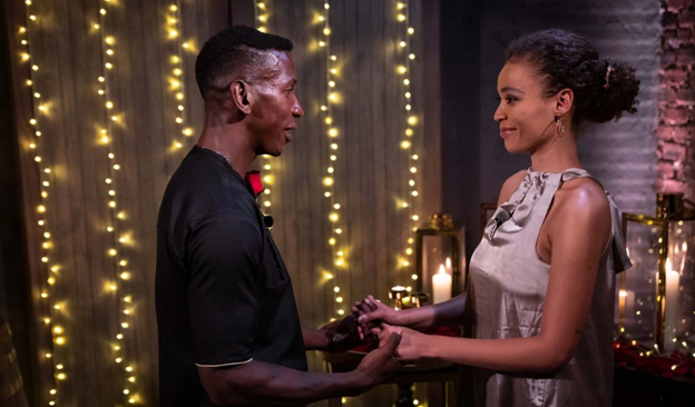 Bachelorette South Africa - Qiniso Van Damme - Episodes - Discussion - *Sleuthing Spoilers* - Page 29 Pictu455