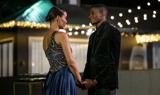 Bachelorette South Africa - Qiniso Van Damme - Episodes - Discussion - *Sleuthing Spoilers* - Page 29 Pictu456