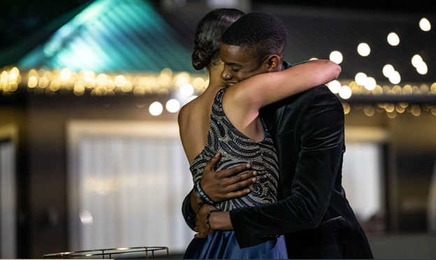 Bachelorette South Africa - Qiniso Van Damme - Episodes - Discussion - *Sleuthing Spoilers* - Page 29 Pictu457