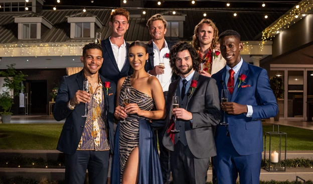 Bachelorette South Africa - Qiniso Van Damme - Contestants - Discussion - *Sleuthing Spoilers* - Page 8 Pictu458