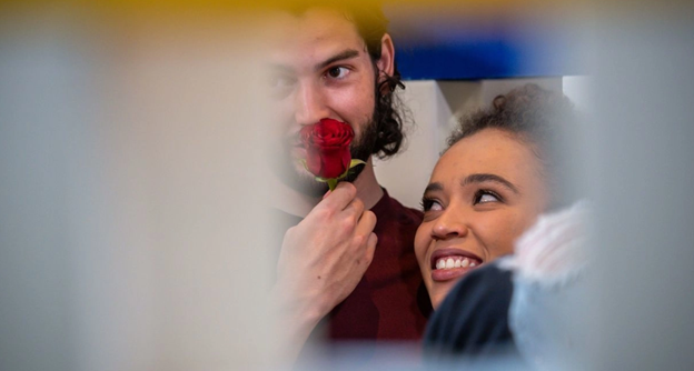 Bachelorette South Africa - Qiniso Van Damme - Episodes - Discussion - *Sleuthing Spoilers* - Page 29 Pictu468