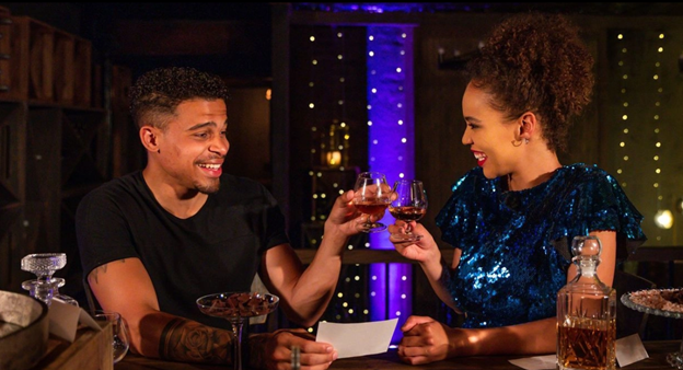 Bachelorette South Africa - Qiniso Van Damme - Episodes - Discussion - *Sleuthing Spoilers* - Page 29 Pictu469