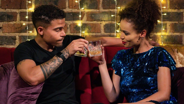 Bachelorette South Africa - Qiniso Van Damme - Episodes - Discussion - *Sleuthing Spoilers* - Page 29 Pictu472