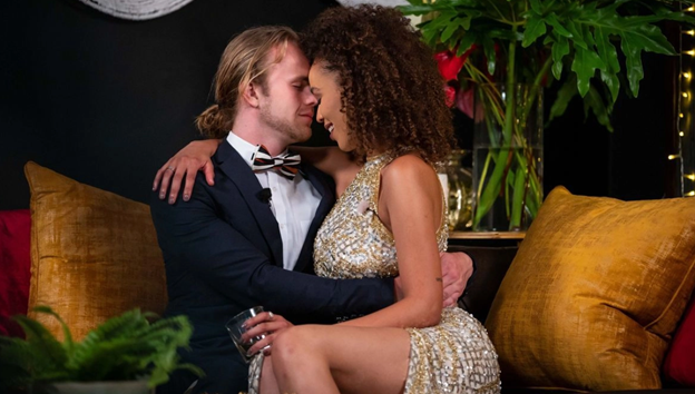 Bachelorette South Africa - Qiniso Van Damme - Episodes - Discussion - *Sleuthing Spoilers* - Page 29 Pictu475
